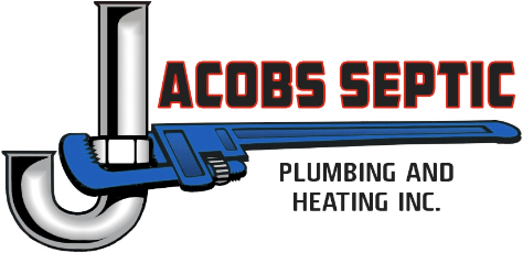 Jacobs Septic Plumbing and Heating Inc. - Gloucester County NJ